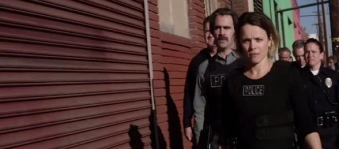 True detective, anticipazioni episodio 2x01