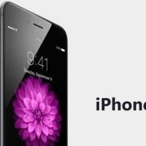 Iphone 6s in uscita il 25 settembre 2015 in tre versioni for Smartphone in uscita 2015