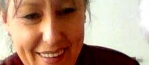 Clara Druela, badanta care-a uimit italienii
