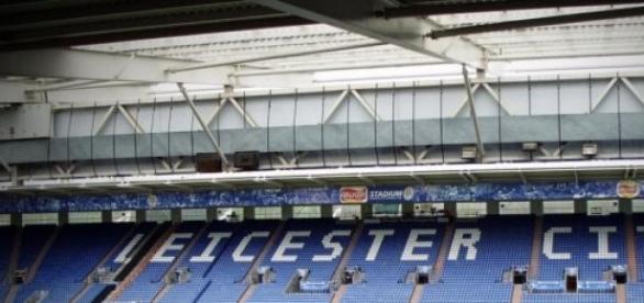O clube condenou a atitude dos jogadores