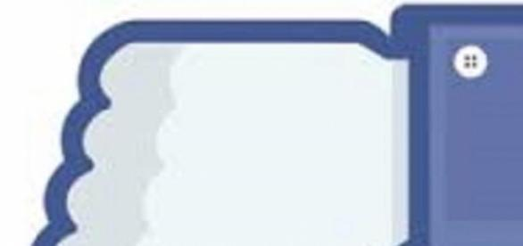 Kto nie lubi Facebooka - networkworld.com