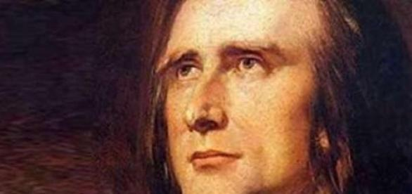 Liszt Ferenc. Titkolta volna nyelvtudását?