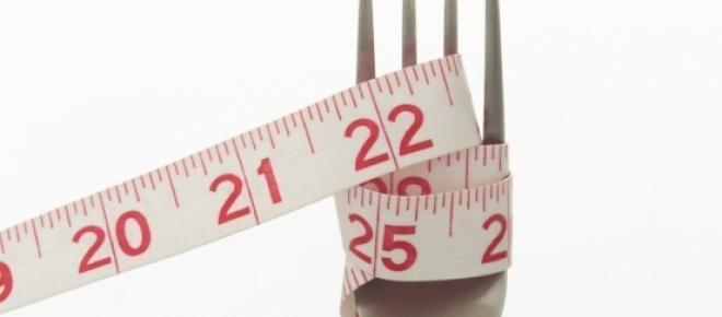 Ahogyan a sztárok diétáznak - második rész