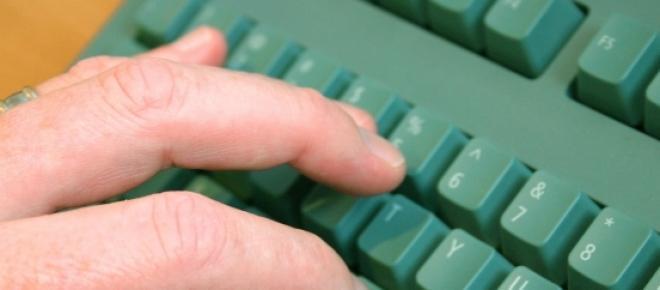 Poczta elektroniczna odchodzi do lamusa
