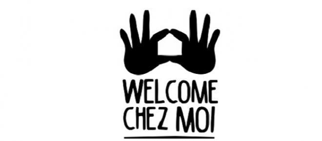 Welcome Chez Moi, le nouvel apéro climat