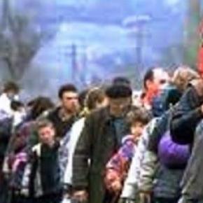 Światowy Dzień Uchodźcy, komunikat Rady Episkopatu