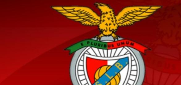 Benfica quer reforçar o ataque.
