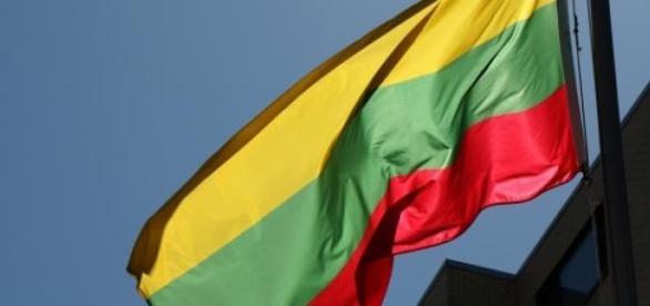 Латвия надеется подать пример странам Евросоюза