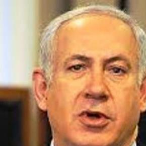Premier Izraela o pokoju na Bliskim Wschodzie