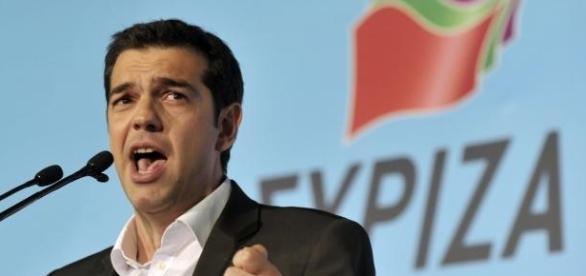Negocieri pentru a preveni colapsul Greciei