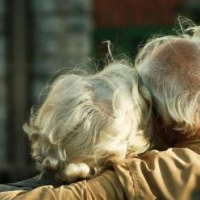 Diálogo e resiliência na base de uma boa relação