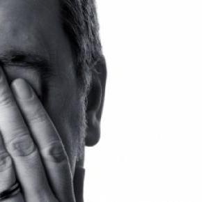 Samobójstwa wiążą się z samotnością