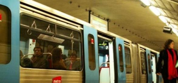Metro investe na ligação ao concelho da Amadora.