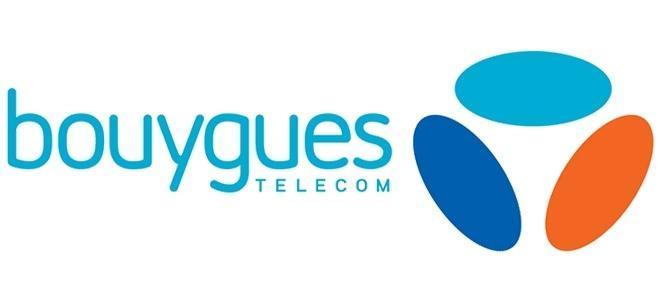 Bouygues Télécom pourrait bientôt être racheté