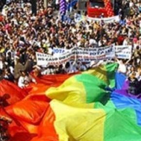 En México se avalan matrimonios igualitarios