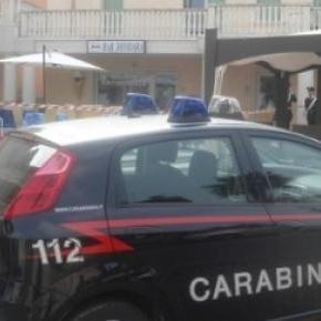 Infractorii si escrocii români sperie Italia