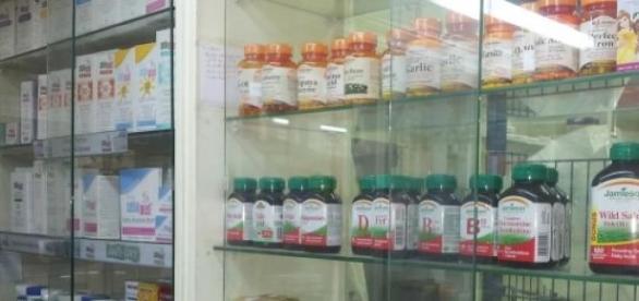Farmaci senza ricetta online come riconoscere i siti for Siti acquisto mobili online