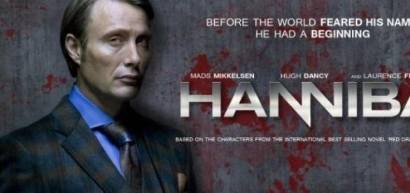 Hannibal 3. To ostatni sezon?