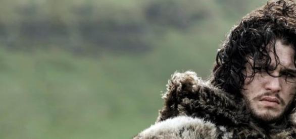 Kit Harrington joins the movie called Brimstone