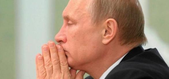 Kolejne sankcje i embargo. Co dalej?