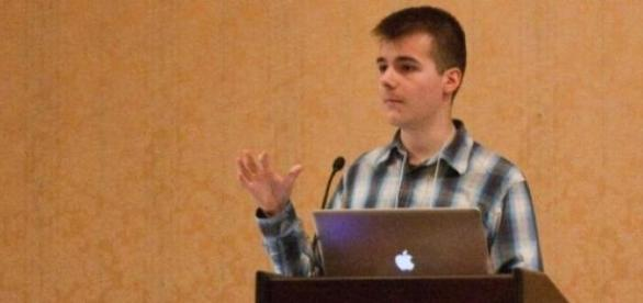 Sursa foto: forum.teksyndicate.com