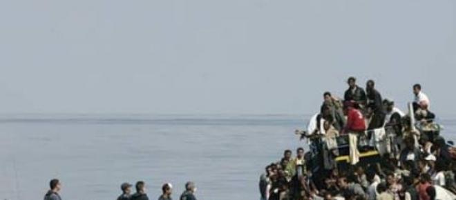Bevándorlás vagy népvándorlás?