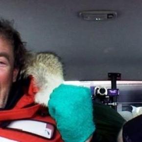Clarkson, May i Hammond powracają