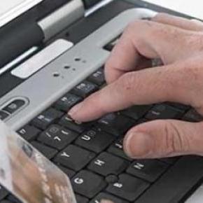 Debemos tener cuidado al comprar online.