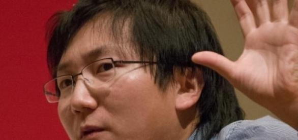 'Heroes Reborn' Cast: Masi Oka as Hiro