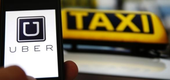 taxis et uber : modernisation necessaire ?