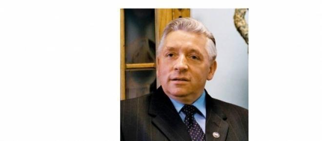 Śp. Andrzej Lepper, vicepremier