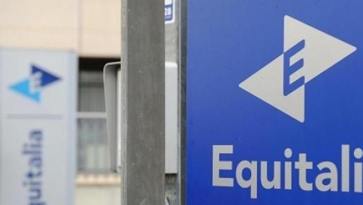 Equitalia, condono per le cartelle fino a 2000 euro, ma non per tutte