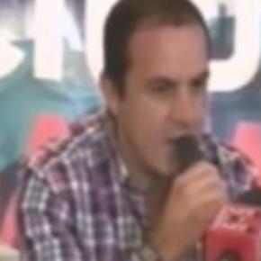 Cuauhtémoc comienza su carrera política en Morelos