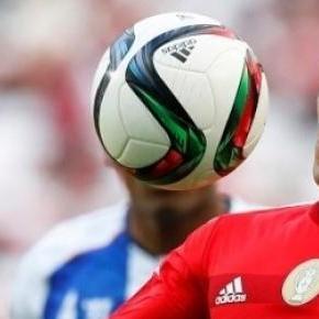 Maxi termina contrato com o Benfica a 30 de junho