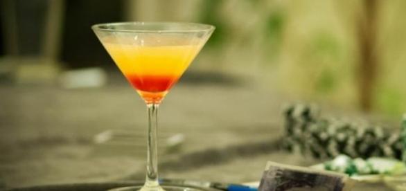 Alkohol ist die Volksdroge Nummer 1