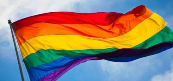 Małżeństwa homosekusalne w USA są legalne