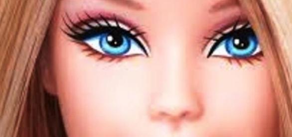 Nad wizerunkiem lalki Barbie pracują setki osób
