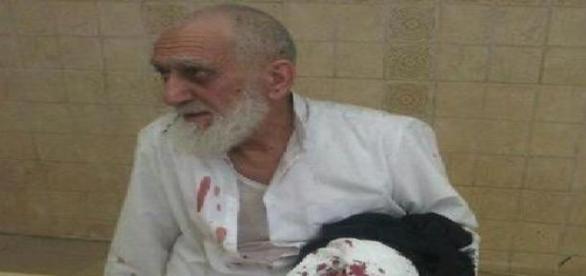 Un nou atac terorist îngrozește Siria