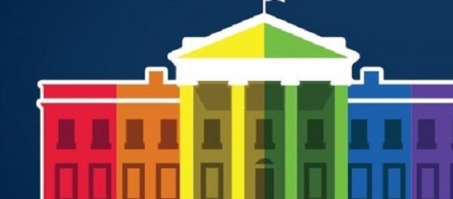 White House profile picture