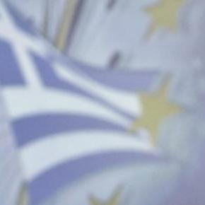 Anunţul lui Tsipras provoacă haos în Grecia