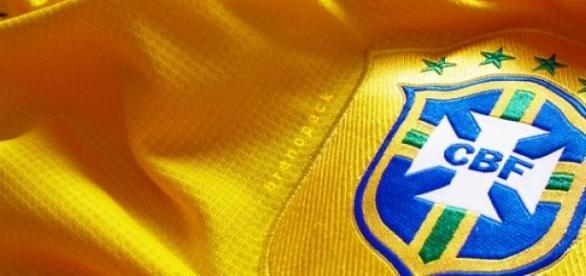 O Brasil entra hoje em ação frente ao Paraguai