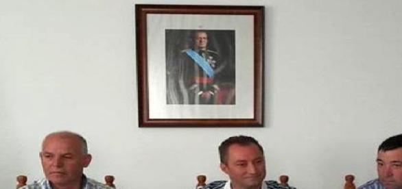 Primul primar român ales în Spania