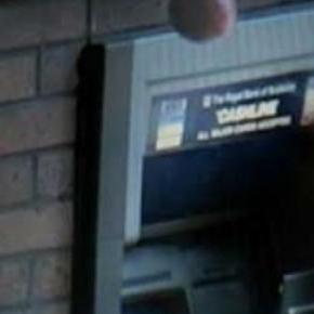 Spărgătorii români de bancomate preferă Germania