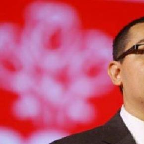 Victor Ponta responsabil de dezmembrarea PSD