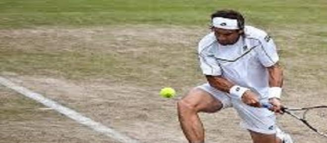 Ferrer unable to play in this year's Wimbledon