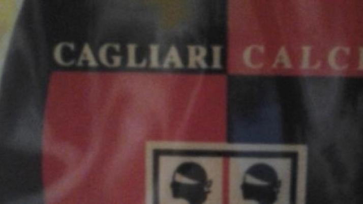 Cagliari, dalla S di Storari alla A di Avenatti: il calciomercato per tornare in A