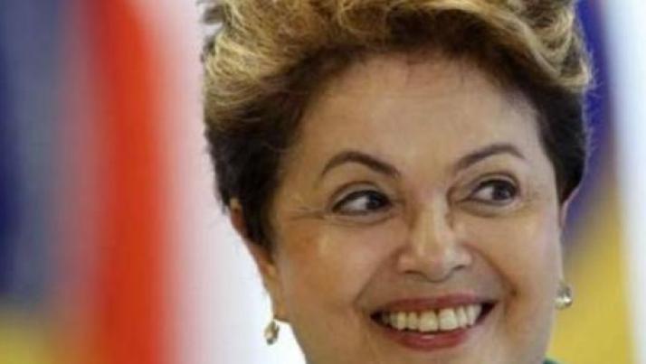 Brasile, la crisi economica si aggrava