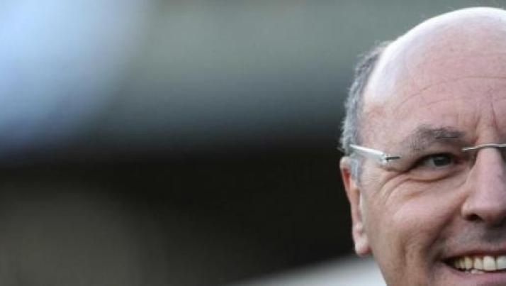 Juventus: 3 rinnovi, una cessione illustre e poi 1 o 2 grandi colpi