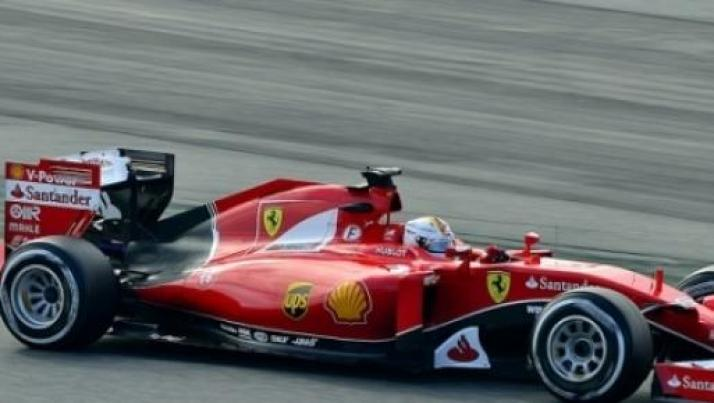 Formula 1, Gran premio di Monza: mobilitazione conto lo spostamento della gara a Imola