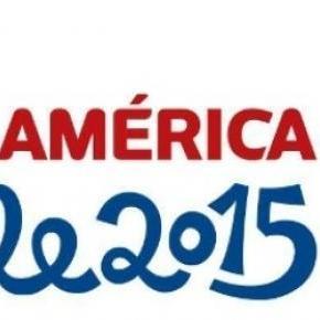 Chile - Peru: półfinał Copa America 2015